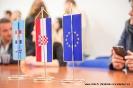 Mladež Europske pučke stranke u Zagrebu-ožujak 2015_2